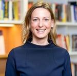 Iris-Sabine Bergmann