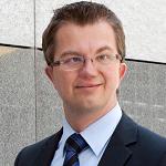 Jan Nößner