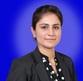 Samiksha Samyal