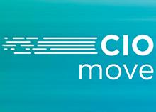 Cio-move