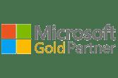 MS-gold-partner-logo