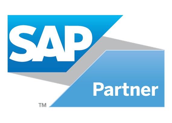 SAP | Partner | Nagarro
