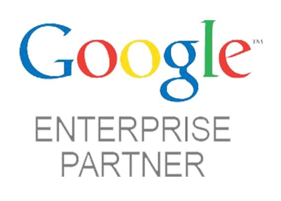 Google | Partner | Nagarro