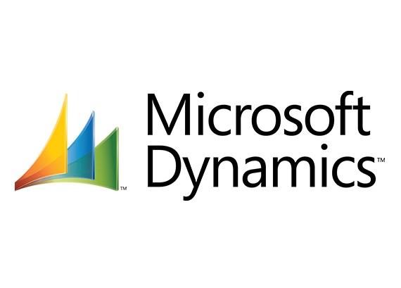 Microsoft Dynamics  | Partner | Nagarro