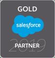 rsz_2019_salesforce_partner_badge_gold_rgb1