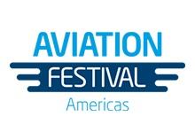 Aviation-festival-americas