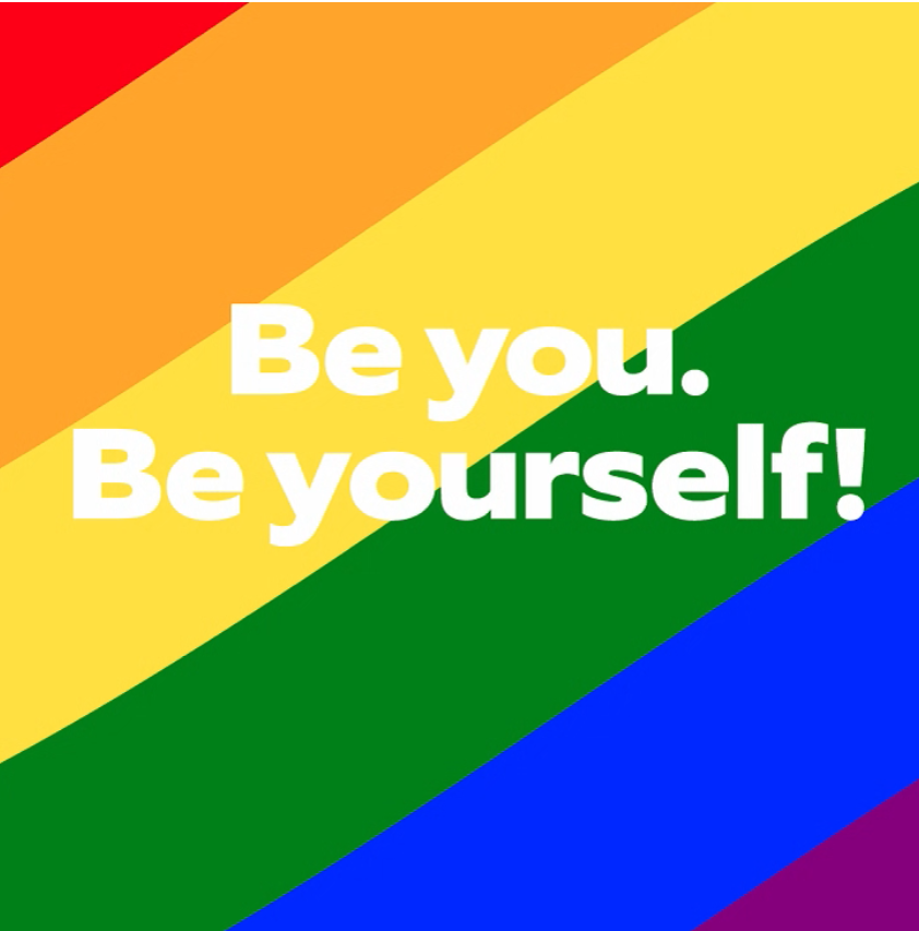 Be-you-be-yourself-Tile-Homepage