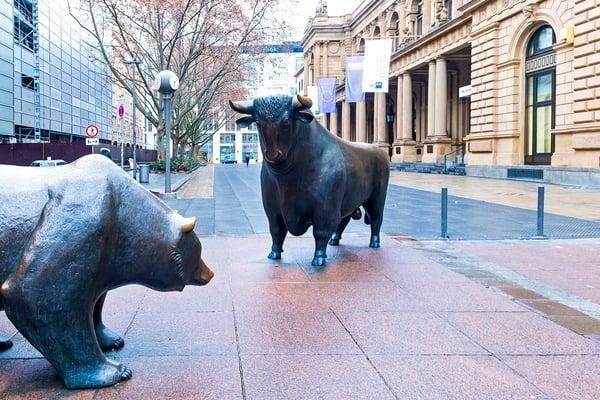 Bull-Bear