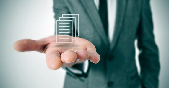 Documentation Consulting | Nagarro | Services