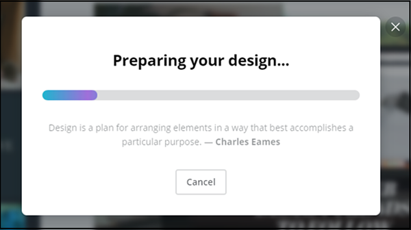 Loading Message_How good UX writing creates better customer experience and a successful app