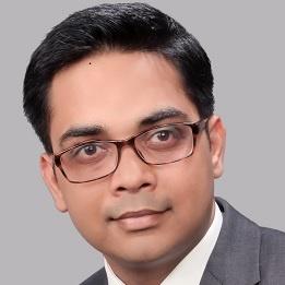 Ashish-Gupta