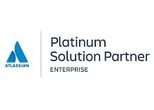 Atlassian-Platinum-Partner-Logo1