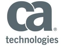 CA_Technologies.jpg