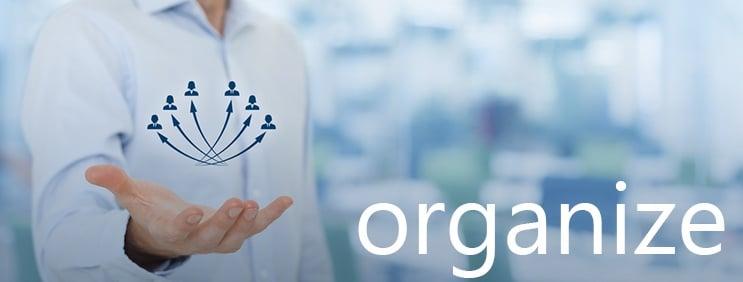 CRM_organize.jpg