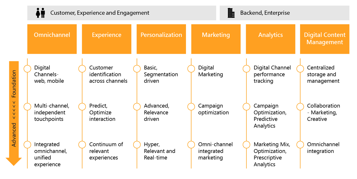 Customer Digital Maturity Model.jpg