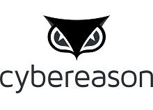 Cybereason%20Logo%20-%20Vertical%20-%20220