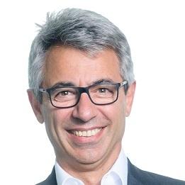 Damianos Soumelidis