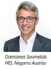 Damianos-Soumelids
