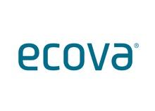 Ecova_Final.jpg