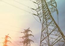 energy-and-utilities