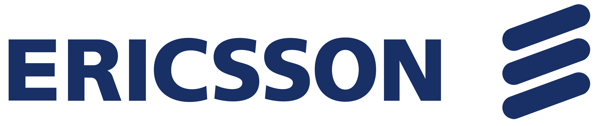 Ericsson-logo-blue_1