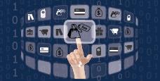 digital-commerce