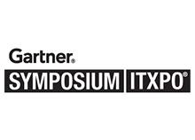 Gartner-Symposium/ITxpo