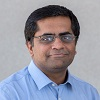 Gaurav-Kheterpal-headshot-100
