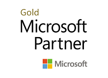 Microsoft | Partner | Nagarro