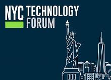 NYC-technology-forum