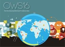 OWS16.jpg