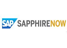 SAP_Sapphire.png