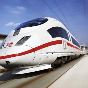 Siemens Infrastructure