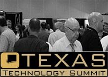TexasTechnologySummit2016.jpg