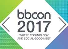 bbcon-2017