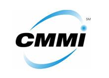 cmm5.jpg