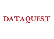 dataquest2012.jpg
