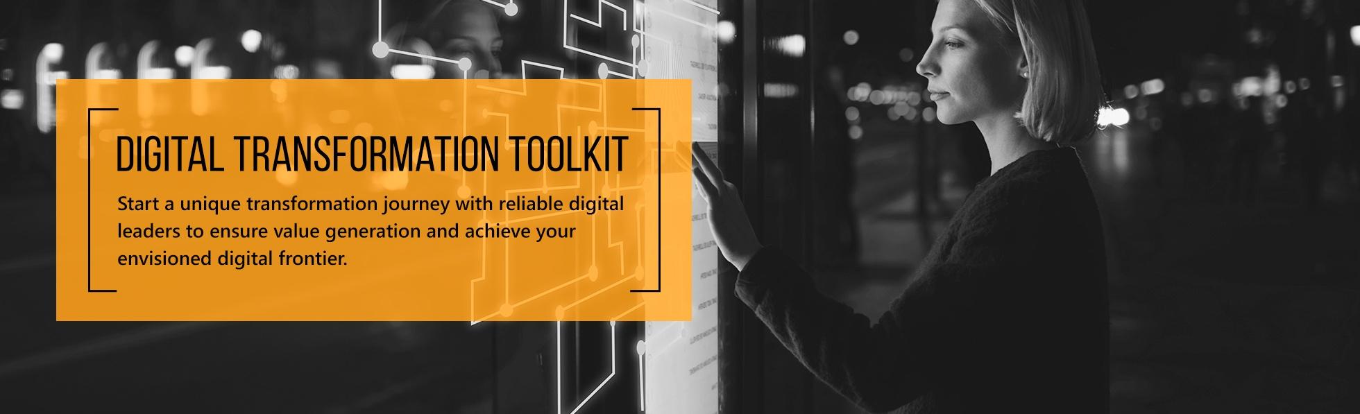 digital transformation toolkit_.jpg