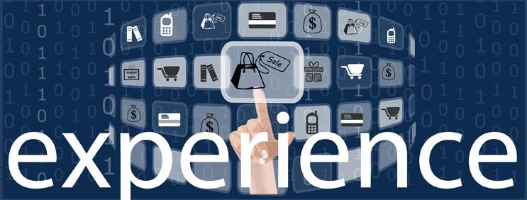 digitalcommerce-retail
