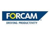 forcam-1