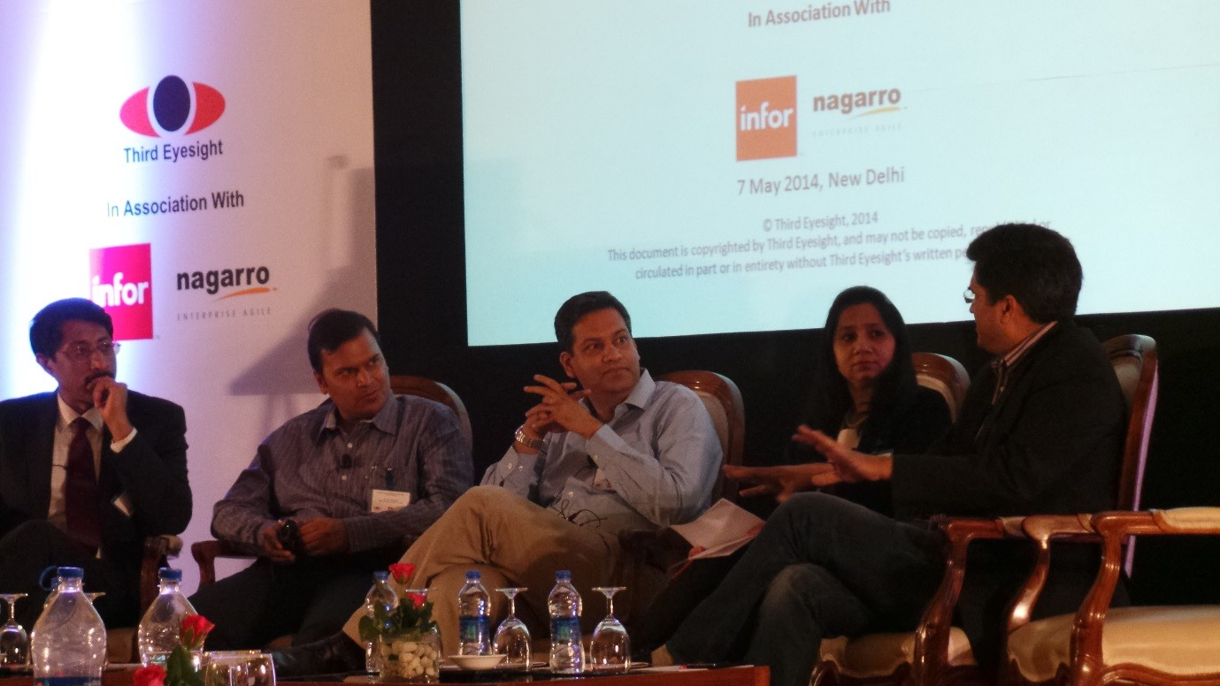 info_panel_discussion