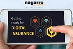 insurance_capabilities.jpg