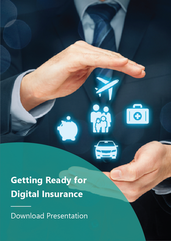 insurance_deck_landing_page_banner_mobile.png