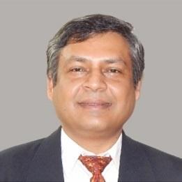 Kanchan Ray