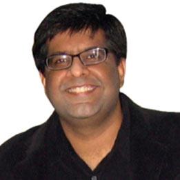 Kapil Nagpal