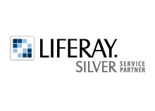liferay.jpg