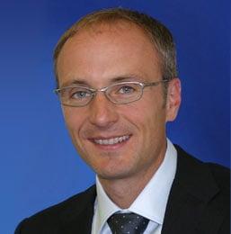 Martin Hack