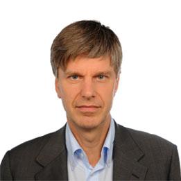 Michel Dorochevsky