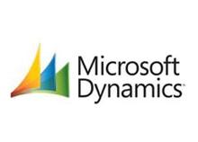 microsoft-dynamic