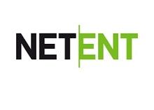 nagarro-netent-partnership